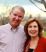 Marty & Ruth…, Real Estate Pro in Greeley, CO