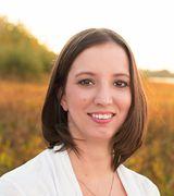 Elizabeth Ro…, Real Estate Pro in Meridian, ID
