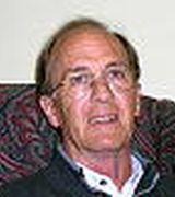 Peter Van De…, Real Estate Pro in Chattanooga, TN