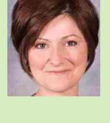 Shelly Barre…, Real Estate Pro in Hopland, CA