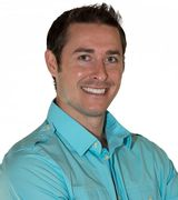Caleb Midgett, Real Estate Agent in Inlet Beach, FL