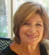 Linda Levi, Agent in East Brunswick, NJ
