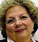 Sharon Wacht…, Real Estate Pro in Wading River, NY