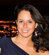 Frances Pime…, Real Estate Pro in Miami, FL