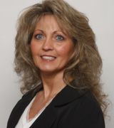 Betsy Harbold, Real Estate Pro in Camp Hill, PA