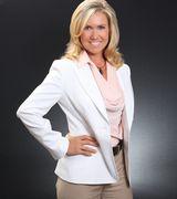 Debbie Pope, Real Estate Pro in Estero, FL