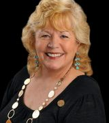 Karen Martin, Real Estate Pro in Antioch, CA
