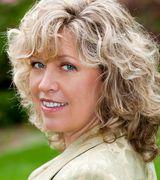 Profile picture for Caroline Farnsworth