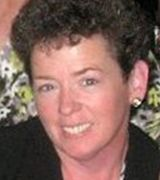 Nancy Cawley, Real Estate Agent in Weymouth, MA