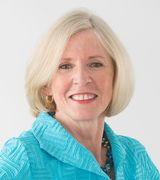 Fran Schofie…, Real Estate Pro in Chatham, MA