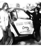 Sunita Garg &…, Real Estate Pro in Edison, NJ