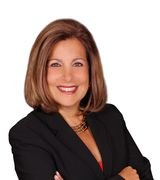Laura Balies…, Real Estate Pro in Concord, MA