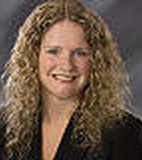 Ann Clark, Agent in Wilmington, DE