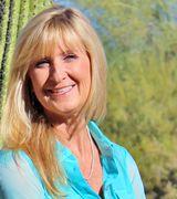 Kim Grant, Real Estate Agent in Scottsdale, AZ