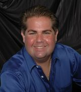 Bret Balsara, Agent in Palm Beach, FL