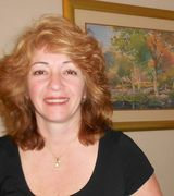 Sue Fetherolf, Real Estate Pro in Waitsfield, VT