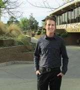 Eric Fox, Real Estate Pro in Scottsdale, AZ