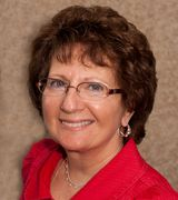 Rosa Bucchio - Local Expert, Agent in Derry, NH