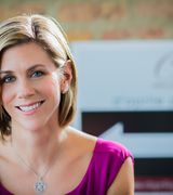 Julie Hennes…, Real Estate Pro in Hinsdale, IL