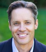 Andrew Paolucci, Real Estate Agent in San Francisco, CA