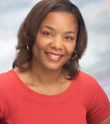 Pamela Moore, Real Estate Pro in Killeen, TX