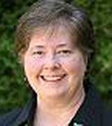 Jane Brackett, Real Estate Pro in Clackamas, OR