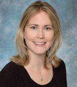 Jill Hoglund, Agent in Benicia, CA