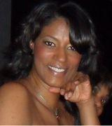 Stacey Lovelace, Agent in Royal Oak, MI