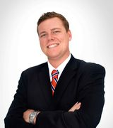 Jeremy Johns…, Real Estate Pro in Pensacola Beach, FL