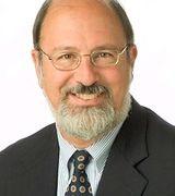 Nick Michaels, Agent in Charlottesville, VA
