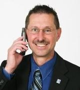 Ken Steury, Agent in Fort Wayne, IN