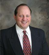 Tim Newman, Real Estate Pro in Gulf Shores, AL