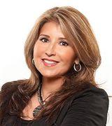 Monica Rojas, Real Estate Pro in Santa Fe, TX