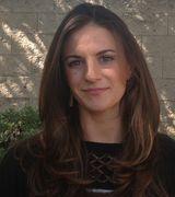 Kristen Elfo…, Real Estate Pro in Fresno, CA