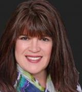 Jessica Robi…, Real Estate Pro in Oklahoma City, OK