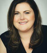 Paula Calzol…, Real Estate Pro in Chicago, IL