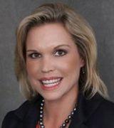 Leanna Downing, Agent in Arlington, VA