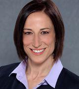 Jennifer Jones, Real Estate Agent in Bradley Beach, NJ