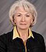 Renee Baird, Agent in Sumter, SC