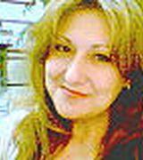 Rachel Trevino, Agent in Harris, MN