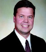 Martin Tauger, Real Estate Pro in Eau Claire, WI