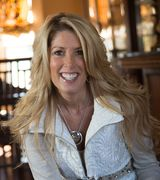 Susan Staffordsmith, Agent in Jackson, NJ
