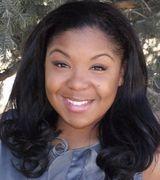 Lakisha Banks, Real Estate Agent in Denver, CO
