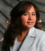 Susana Gouverneur, Agent in Miami, FL