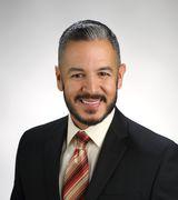 Paul Lopez, Real Estate Agent in Livermore, CA