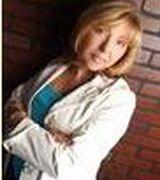 Ingrid Patois, SRES, Real Estate Agent in Hanover, NJ
