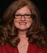 Linda Miller, Real Estate Pro in Circleville, OH