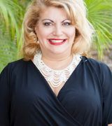Stephanie Greenberg, Agent in Fresno, CA
