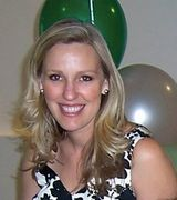 Jennifer Long, Agent in Chicago, IL