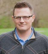 Chris Gurnee, Agent in Seattle, WA